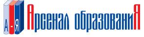 arsedu logo
